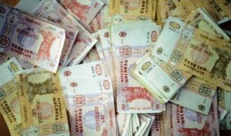 Инфляция в Молдове бьет все рекорды