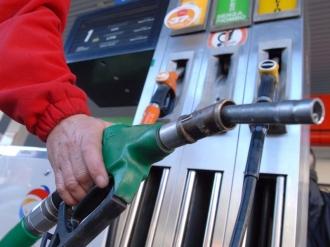 Цены на бензин и дизтопливо в Молдове пошли в рост