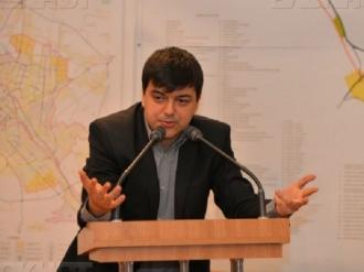 Социалисты призвали муниципальных советников и вице-примара Кишинева наконец начать работу