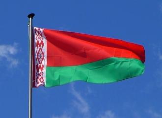 Беларусь ратифицировала Соглашение с Молдовой о содействии взаимной торговле