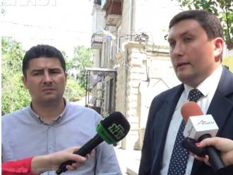 Необоснованность штрафов за отсутствие медполиса стала поводом обращения ПСРМ в КС