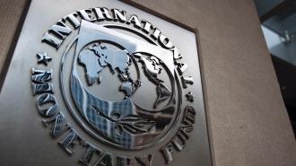 МВФ: Правительство Лянкэ поступило иначе, чем мы рекомендовали