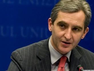 Лянкэ обвинил Всемирный банк и МВФ  в грязных играх