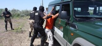 Массовые задержания граждан Молдовы начались в Румынии