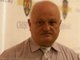 Валерия Диденко отправили под домашний арест на 30 суток