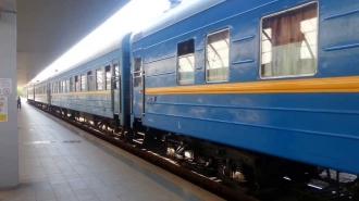 Поезд Кишинев-Одесса будет курсировать чаще