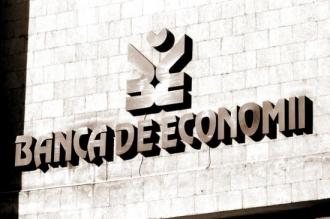Banca de Economii продолжает распродавать свое имущество
