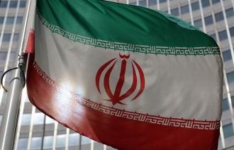 Иран примет симметричные меры в ответ на новые санкции США