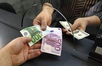 Объем денежных переводов из России в Молдову вырос