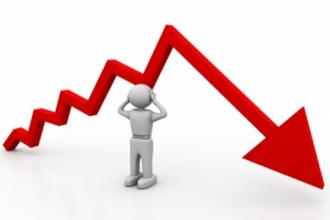 НБМ пересмотрел со снижением уровень инфляции