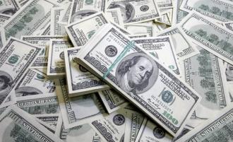 1,7 млн. долларов для модернизации государственных услуг