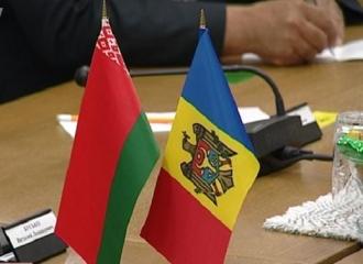 Молдова и Беларусь либерализуют двусторонние и транзитные перевозки