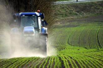 Аграрный сектор получит поддержку со стороны Международной финансовой корпорации