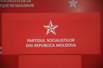 Партия социалистов проведет митинги и марши в поддержку инициатив Президента РМ