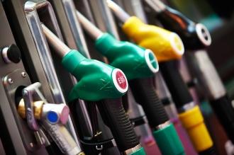 Бензин и дизтопливо в Молдове продолжают дорожать