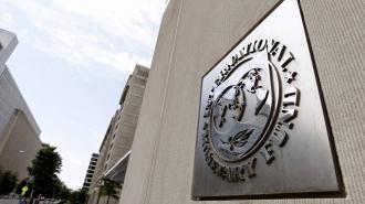 Миссия МВФ прибывает в Молдову