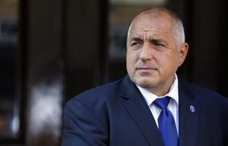 Болгария поставит вопрос о снятии санкций с РФ во время председательства в Совете ЕС