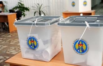 На референдуме по отставке Киртоакэ проголосовало уже более 10 000 человек