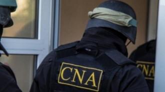 Масштабные обыски проходят в примэриях страны, в том числе столицы