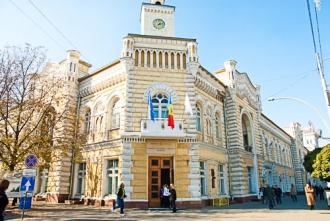 Социалисты снова потребовали отставки Молдовану
