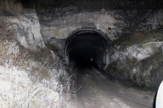 После гибели горняков в Пашканах прокуратура задержала работника шахты и возбудила два уголовных дела