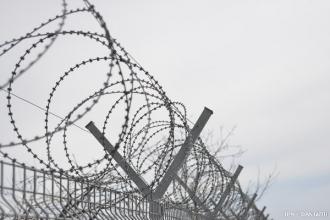 Из бельцкой тюрьмы едва не сбежал опасный преступник