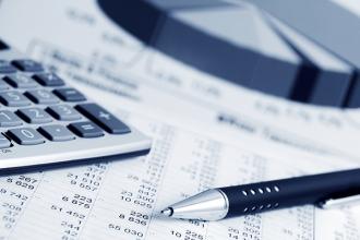 Правительство одобрило проект Закона о бюджете на 2018 год