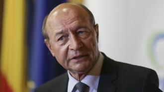 Додон: Бэсеску — «сбитый летчик» румынской политики, который решил найти аэродром в Молдове