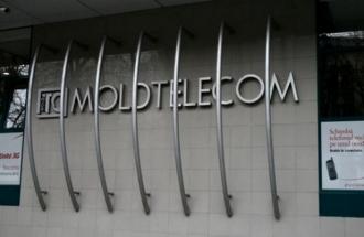 Министерство экономики: Moldtelecom могут спасти повышение тарифов и освобождение от выплаты дивидендов