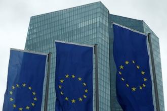 В Германии назвали объем убытков от антироссийских санкций