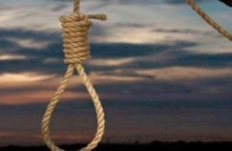 В Бубуечь 28-летний мужчина найден повешенным возле собственного дома