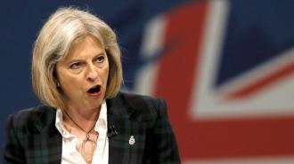 Великобритания выйдет из таможенного союза ЕС после Brexit