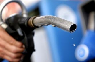 Бензин снова подорожает в предстоящие две недели