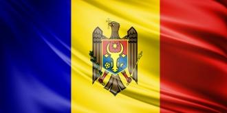 Менее чем за сутки декларации в поддержку государственности приняли в 53 молдавских селах