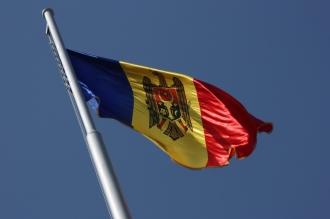 Менее чем за трое суток более 100 населенных пунктов Молдовы приняли декларации в поддержку государственности
