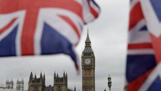 Британия намерена участвовать во внешней политике ЕС после Brexit