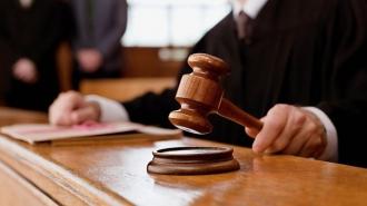 Прокуроры попросили поместить директора столичной профшколы №2 под домашний арест