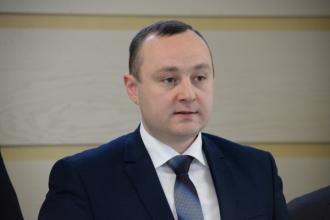Влад Батрынча: Благодаря унионистам молдаване объединяются!