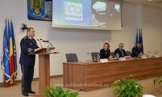 Молдова стала лидером по контрабанде сигарет в Румынии