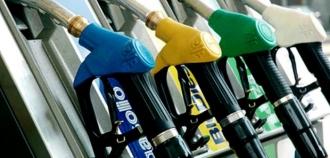 НАРЭ вновь повышает максимальные цены на топливо