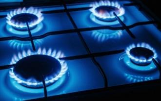 Moldovagaz и НАРЭ на сошлись в мнениях о проценте снижения цены на газ