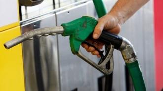 Бензин дорожает, а дизтопливо дешевеет