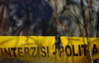Трагедия в Унгенах: на Пасху нашли тела двух убитых подростков