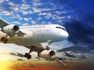 Eurocontrol şi Agenţia Europeană de Siguranţă a Aviaţiei avertizează companiile aeriene în legătură cu posibile atacuri aeriene sau cu rachete de croazieră în Siria