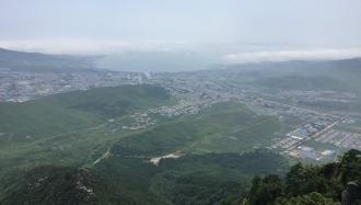 В Северной Корее в ДТП погибли десятки китайских туристов