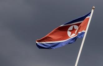 Главы МИД G7 договорились продолжить оказывать на КНДР максимальное давление
