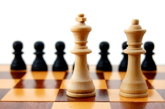 Серджиу Барган стал победителем Кука Федерации шахмат