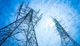 С 1 июля цена на электроэнергию в Молдове может снизиться на 13%