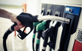 """Цены на бензин и дизтопливо """"взлетят"""" в ближайшие две недели"""