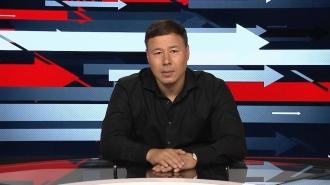 Цырдя: ДПМ украла победу у Чебана и сделала из Нэстасе жертву